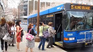 Pennsylvania bus travel images Capital area transit bus harrisburg pa jpg