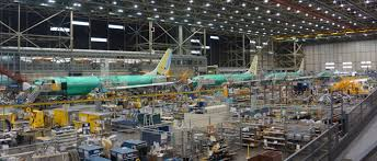 boeing and the 1 trillion chinese market the boeing company