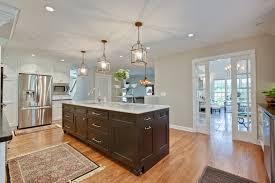 view kitchen designs 25 best interior designers in illinois the luxpad
