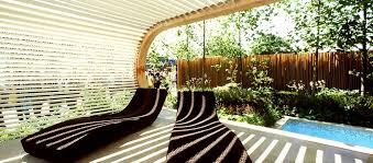 interior exterior design exterior interior design fashionable ideas dansupport 3712