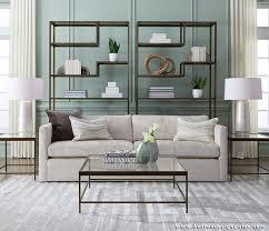 Best Furniture Images On Pinterest Boston Home Furnishings - Modern furniture boston