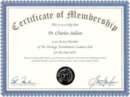New Member Certificate Template 29 images of membership certificate template leseriail