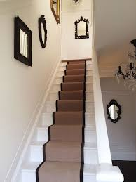 Decorating Hallways And Stairs 5 Ways To Decorate A Narrow Hallway Shoproomideas