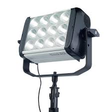 high output led lights hilio d12 daylight hi output led panel led lighting