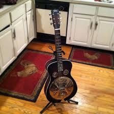 Guitar Rugs Kitchen Area Rugs Ideas Buungi Com