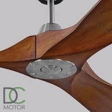 monte carlo maverick max 70 inch brushed steel ceiling fan monte carlo 3mavr70bk maverick max modern ceiling fan 70 matte