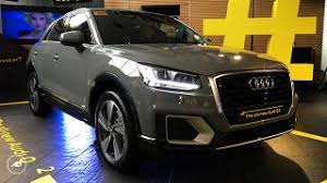 audi philippines audi philippines car models price lists autodeal
