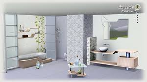 sims 3 bathroom ideas innovative ideas 3 4 bathroom ideas my sims 3 movement
