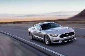 cost of ford mustang 2017 ford mustang sports car photos colors 360