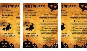 30 download free flyer templates in microsoft word format free