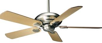 casablanca ceiling fan replacement parts casablanca remote control ceiling fan ceiling fan remote control