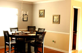 simple dining room ideas simple home dining rooms home furniture and design ideas