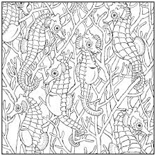 relaxation music cd coloring books tagged