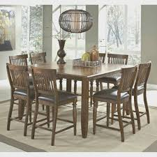 dining room best costco dining room table style home design