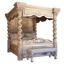 renaissance bedroom furniture omg renaissance bed by phyllis morris furniture pinterest