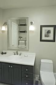Frameless Bathroom Mirror Large Bathroom Mirrors Lowes Decor Wonderland 23 6 In X 31 5
