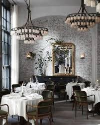 Luxury Restaurant Design - https i pinimg com 236x fc a0 3f fca03f877b0d16f
