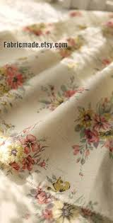 70 best fabric images on pinterest ralph lauren fabric