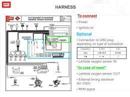 diagram generator wiring kohler 30reozk diagram wiring diagrams