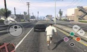 gta 5 apk free gta 5 apk android apk for android getjar