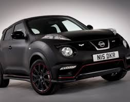 nissan juke white batman the dark knight rises x nissan juke nismo freshness mag
