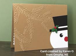 721 best christmas cards snowmen images on pinterest holiday