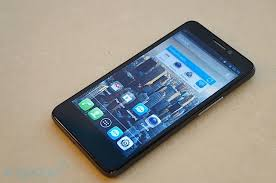 mobile deals aimed at black ces 2013 alcatel makes a comeback to the mobile scene lowyat net