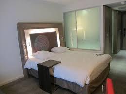 chambre avignon chambre supérieure picture of novotel avignon centre avignon