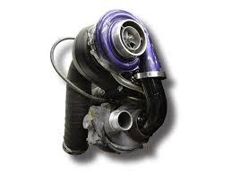 dodge cummins turbo shop by vehicle dodge cummins turbos turbo kits for