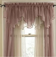 cenefas de tela para cortinas imagen relacionada cortinas cortinas cortinas para