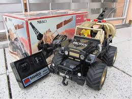 jeep buggy nikko tronico rc jeep boss 4x4 buggy 4wd off road tamiya rc