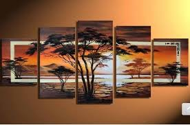 painting for home decoration wall paintings for home decoration canvas painting buddha wall