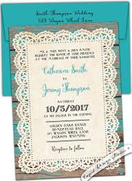 wedding invitations kent best 25 western wedding invitations ideas on western