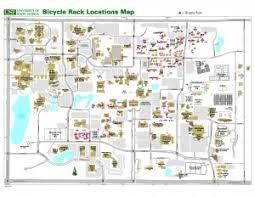 map usf usf transportation new transportation alliance
