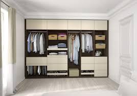 chambre et dressing chambre dressing chambre con dressing moderne chambre des parent e