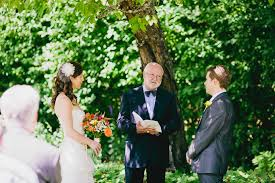 starling lane vineyard weddings archives victoria bc wedding