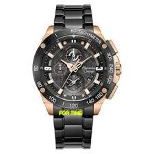 Jam Tangan Alexandre Christie Terbaru Pria jam tangan pria alexandre christie terbaru alexandre christie