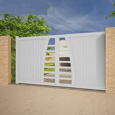 porte coulissante placard cuisine leroy merlin porte coulissante placard pour construire sa maison