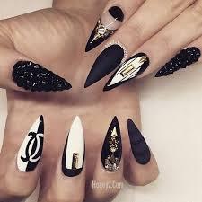 3861 best nail art images on pinterest nail art