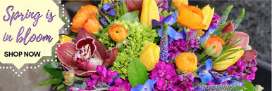 flower delivery washington dc washington florist flower delivery by york flowers