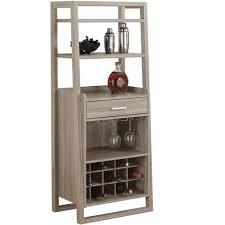 furniture kitchen kitchen dining furniture walmart com