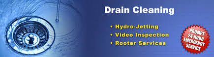 drain cleaning los angeles 24 hour sewer cleaning la
