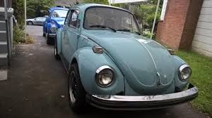 pushing a 2014 volkswagen beetle thesamba com beetle late model super 1968 up view topic