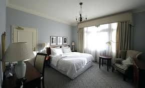 best color for sleep best color to paint bedroom for sleep koszi club