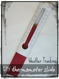 how to read a thermometer printable u0026 practice to read