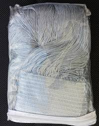 Tende A Fili Leroy Merlin by Homemaison Spaghetti Hm69807592 Tenda A Fili Colore Grigio
