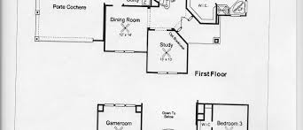 village builders floor plans village builders floor plans gurus see an inspiration of a village builders floor plans