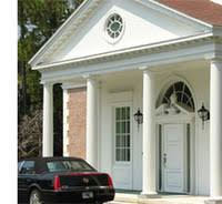 funeral homes jacksonville fl hewell and funeral homes jacksonville fl