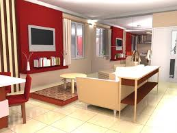 middle class home interior design middle class home interior design india innovation rbservis com