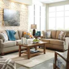 living room suite living room archives colony house furniture